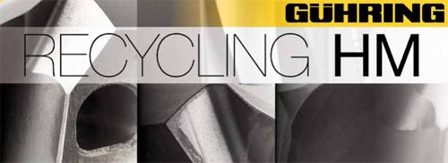 carbiderecycling1