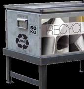carbiderecycling2